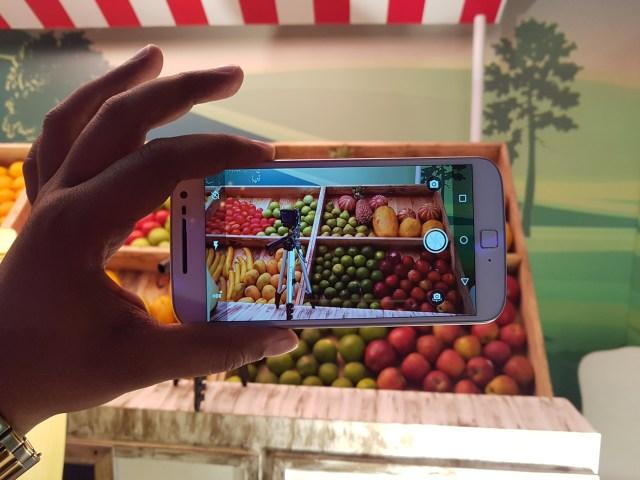 Moto-G4-Plus-camera-smartprix