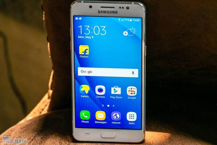 Samsung-Galaxy-J5-(2016)-in-India--1