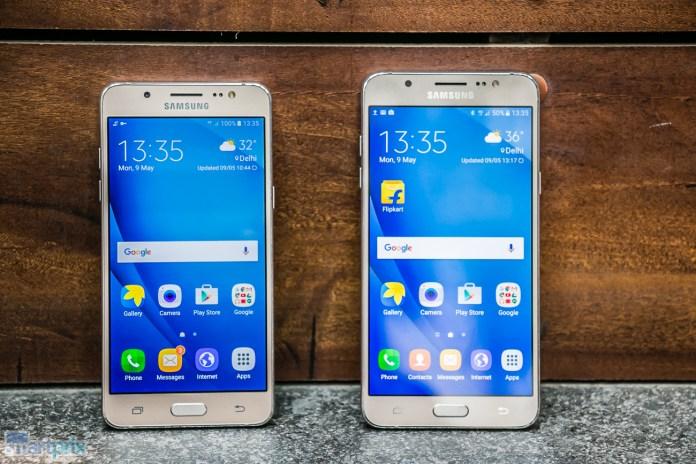 Samsung-Galaxy-J7-(2016)-in-India--12