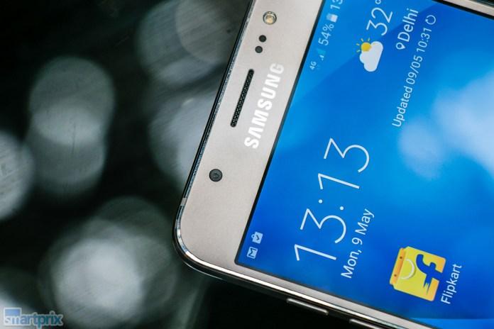 Samsung-Galaxy-J7-(2016)-in-India--7