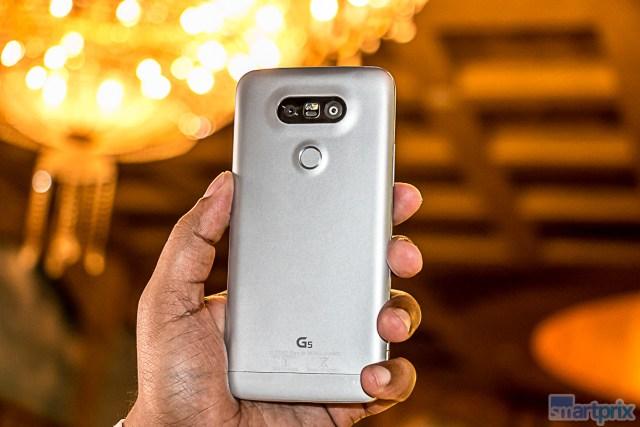 LG-G5-(33)