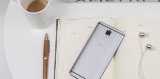 OnePlus 3 India launch smartprix
