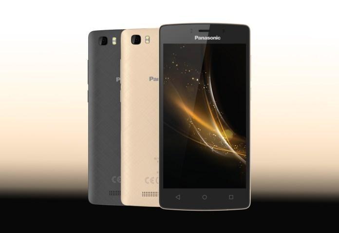 Panasonic-p75-smartprix blog