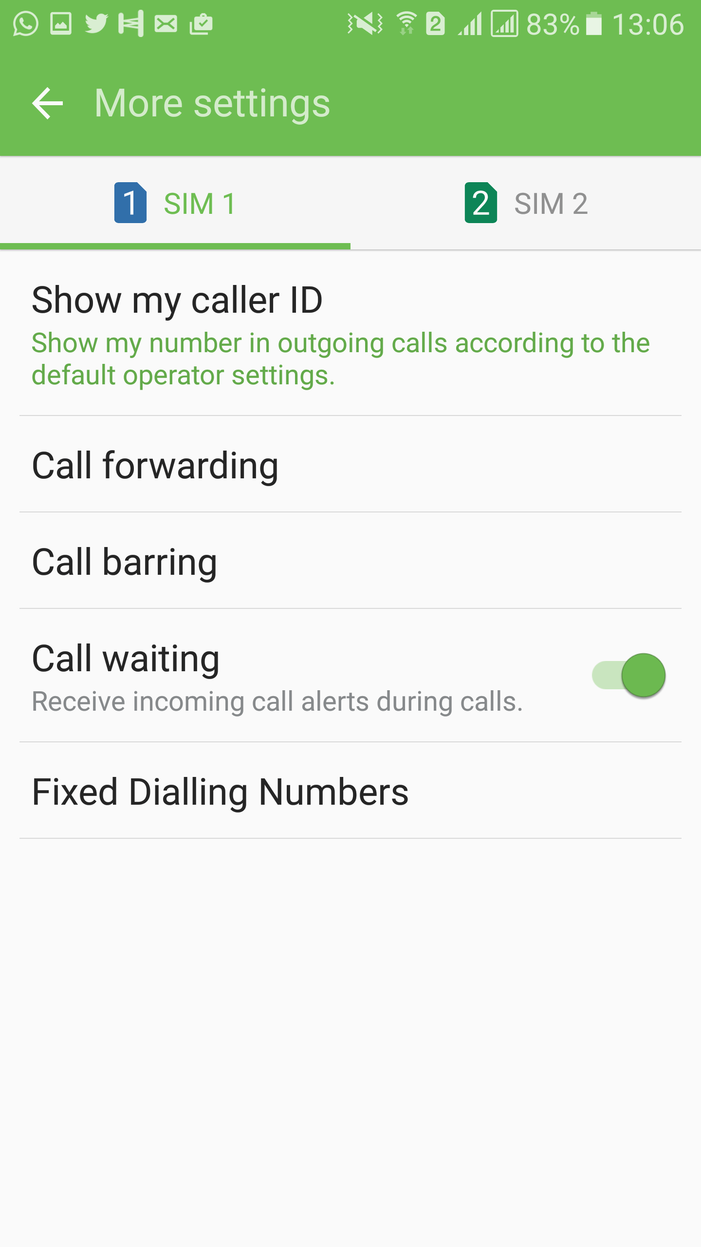 Quick Guide On How To Forward Calls On Android and iPhone