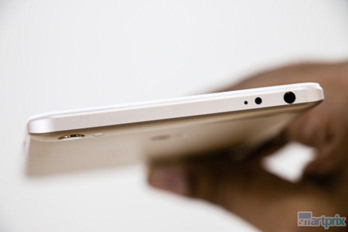 Xiaomi Mi Max (12) - Copy