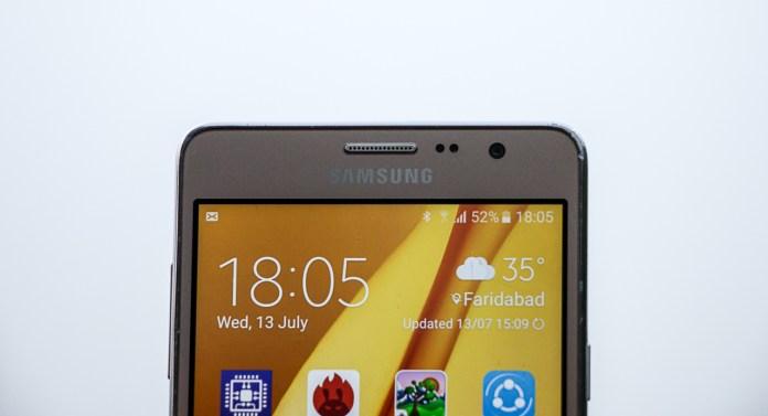 Galaxy On7 Pro (3)
