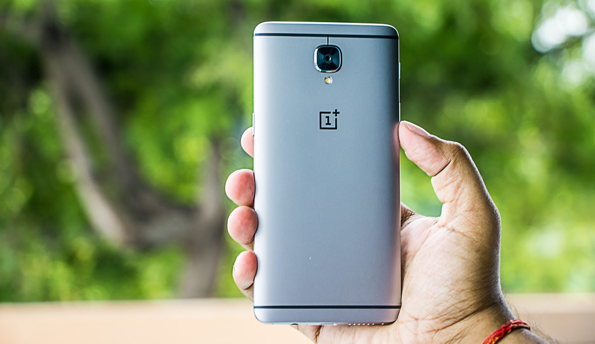OnePlus 3 FAQ, Benchmark Scores with Pros and Cons