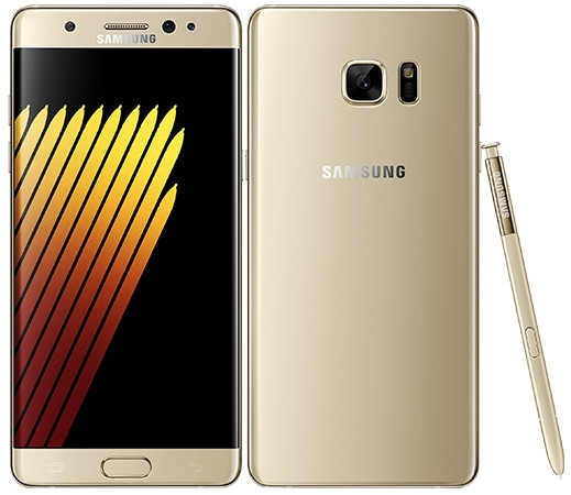 Samsung-Galaxy-Note7-2