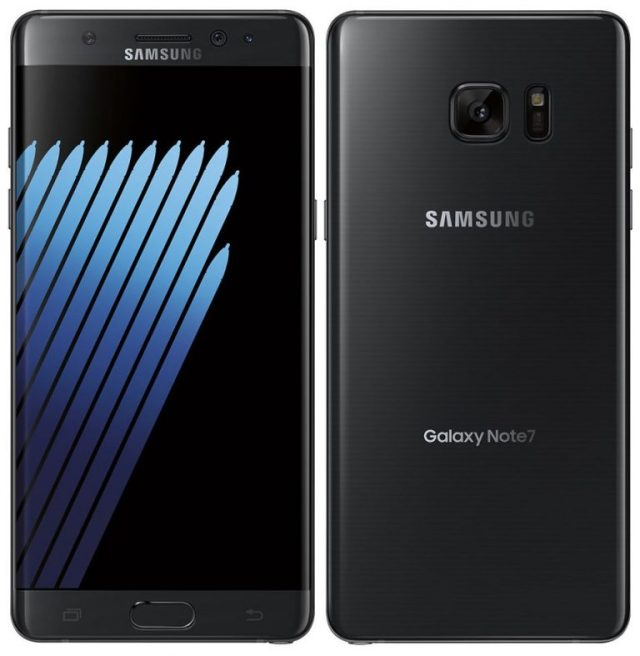 Samsung-Galaxy-Note7-768x787