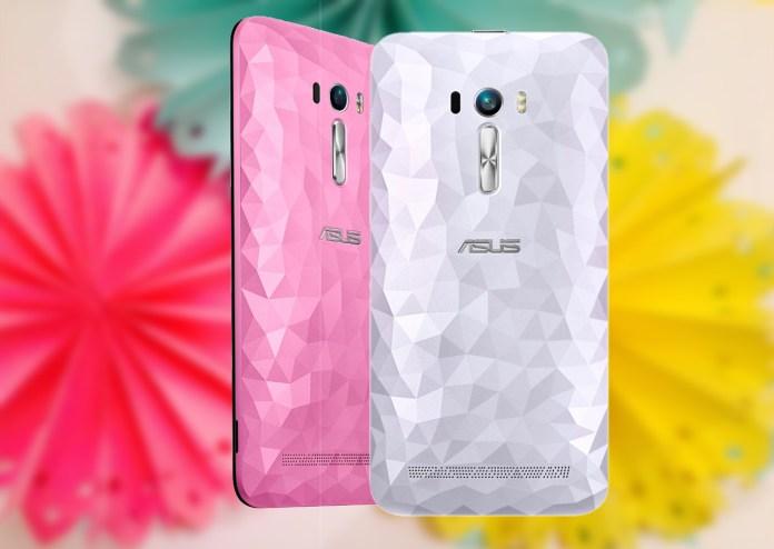 Selfie-Pink_Diamond-Texture