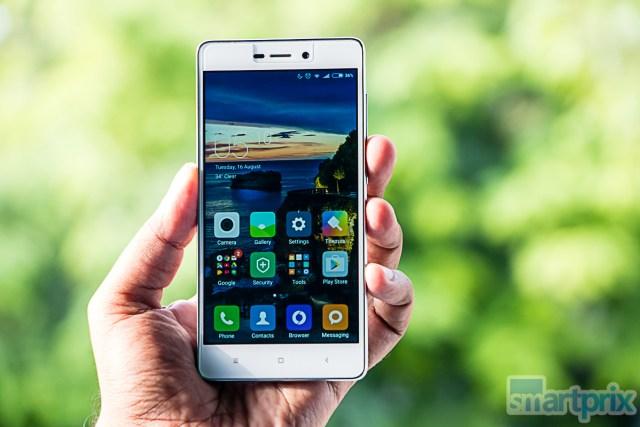 Xiaomi-Redmi-3S-Prime-2