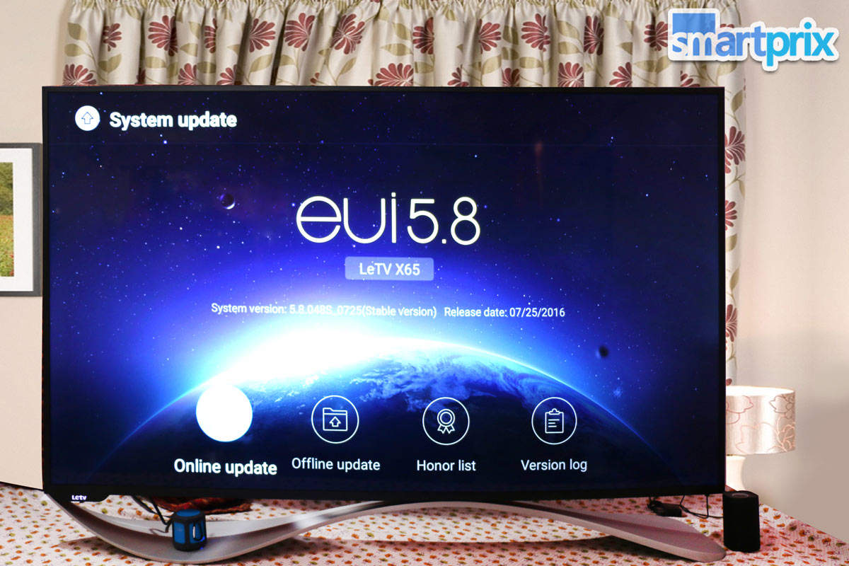 LeEco Super3 X65 4K UHD Smart TV Full review With Pros and Cons