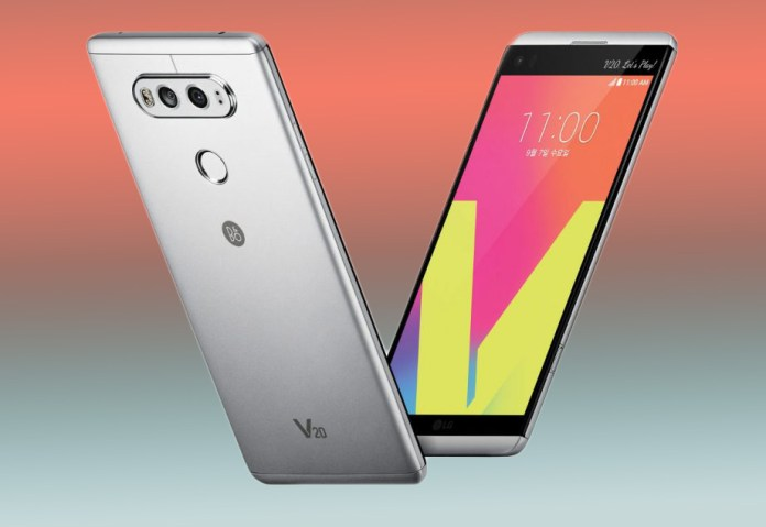 LG-V20-featured
