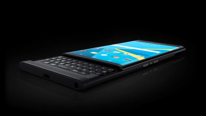 blackberry-priv-photo-1
