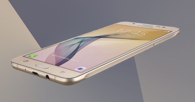 samsung-galaxy-on8-
