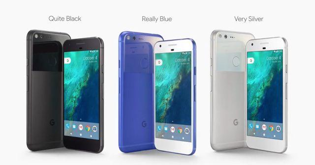 google_pixel_color options