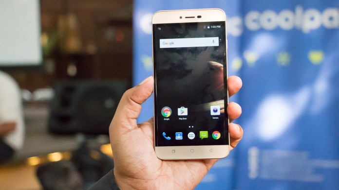 coolpad-note-3s-3
