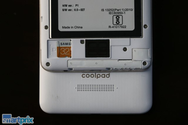 coolpad-mega-3-in-india-2