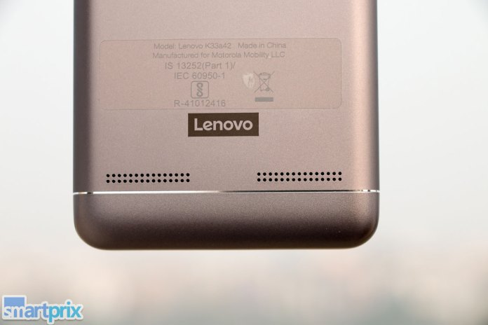 lenovo-k6-power-review-10