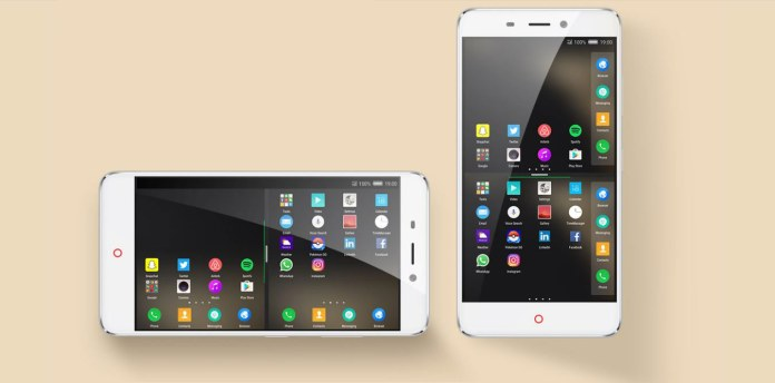 nubia-n1-z11-launched-in-india