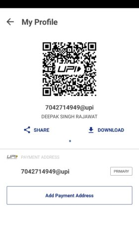 bhim-app-interface-7