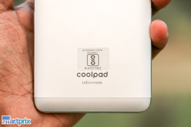 coolpad-cool-1-2