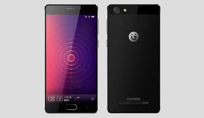 Gionee-Steel-2