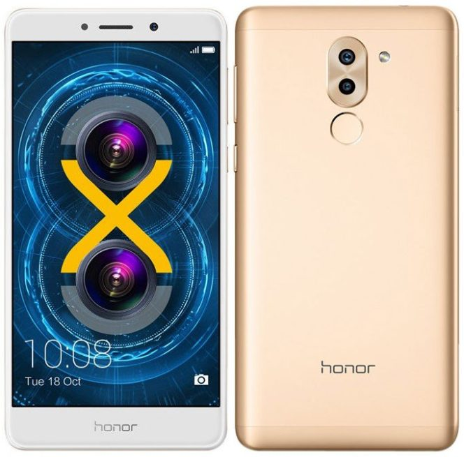honor-6x-india
