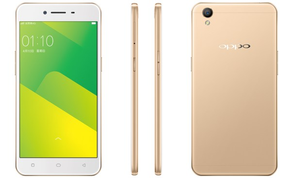 Oppo-A57.