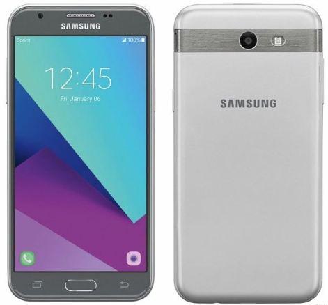 Samsung-Galaxy-J3-Emerge-official