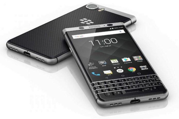 BlackBerry-KeyOne-official-2