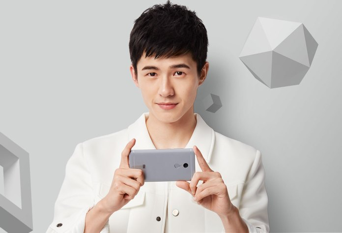 Redmi-Note-4X Launched In China (5)