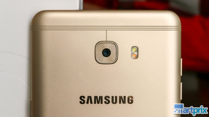 Samsung C9 Pro Price In India With Specifications (7)