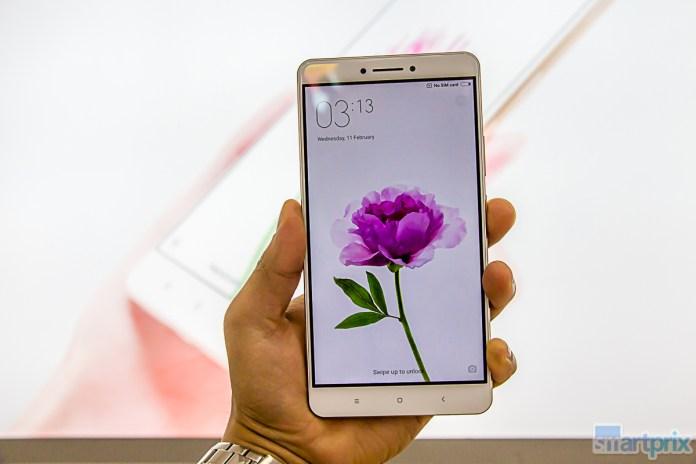Xiaomi-Mi-Max-16-Copy