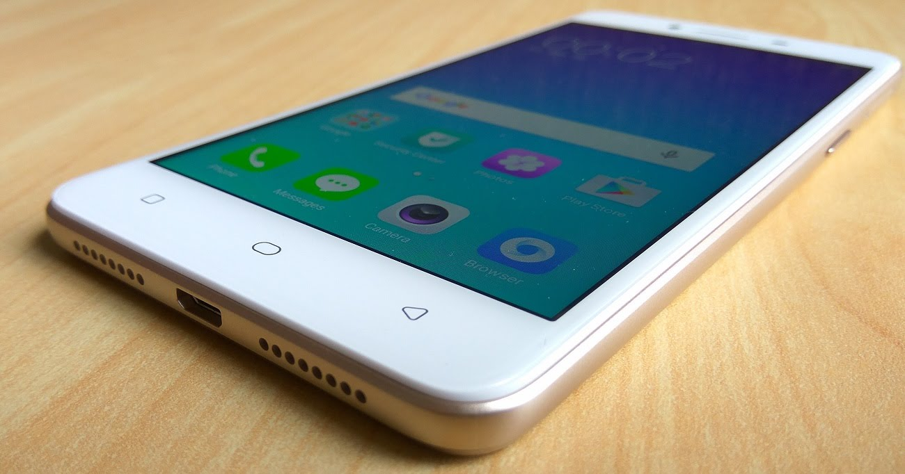 Oppo f3 plus specifications leaked could sport a 16mp8mp dual oppo stopboris Gallery