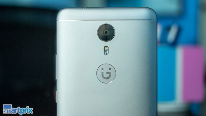 Gionee A1 Price In India, specification and hands-on review (11)