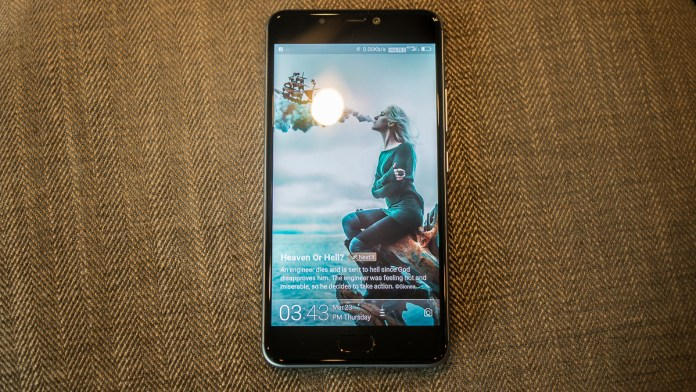 Gionee A1 Review In Pictures (18)