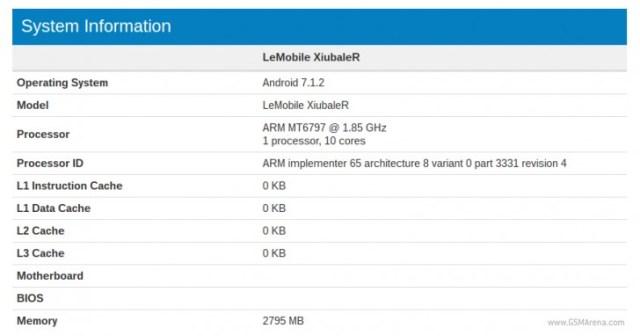 LeEcooo-benchmark-Smartprix