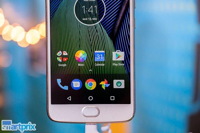 Lenovo Motorola Moto G5 Plus India Price (18)