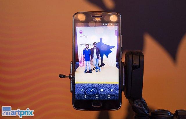 Lenovo Motorola Moto G5 Plus India Price (7)