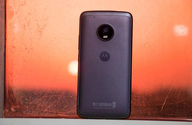 Motorola Moto G5 Plus (1)