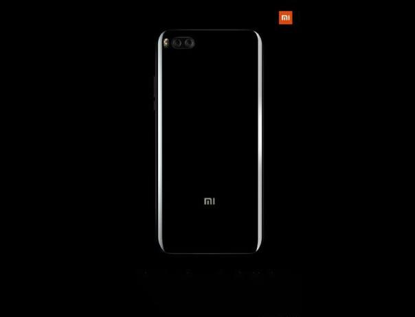 Xiaomi-Mi-6-black