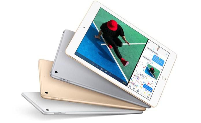 iPad-new-2