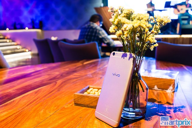 oppo y66 price in india (2)