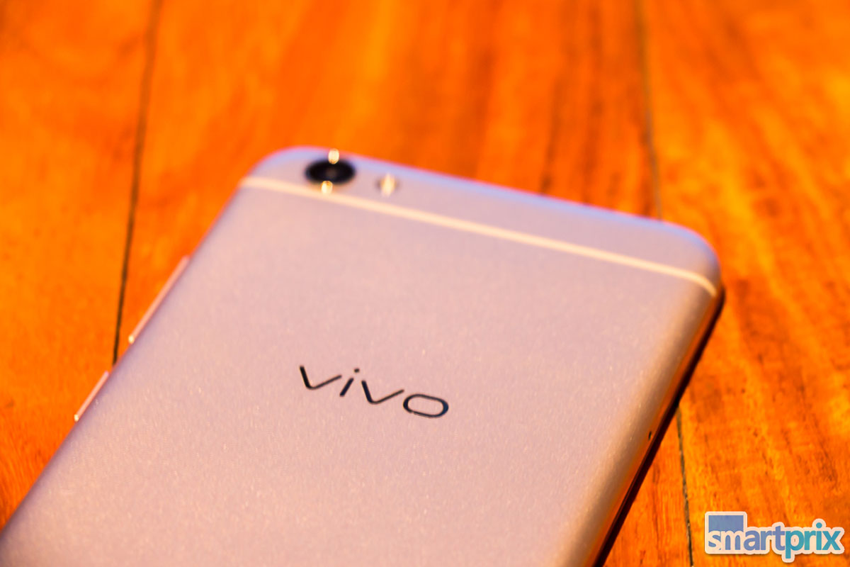Vivo Y66 Related Frequently Asked Questions Answered