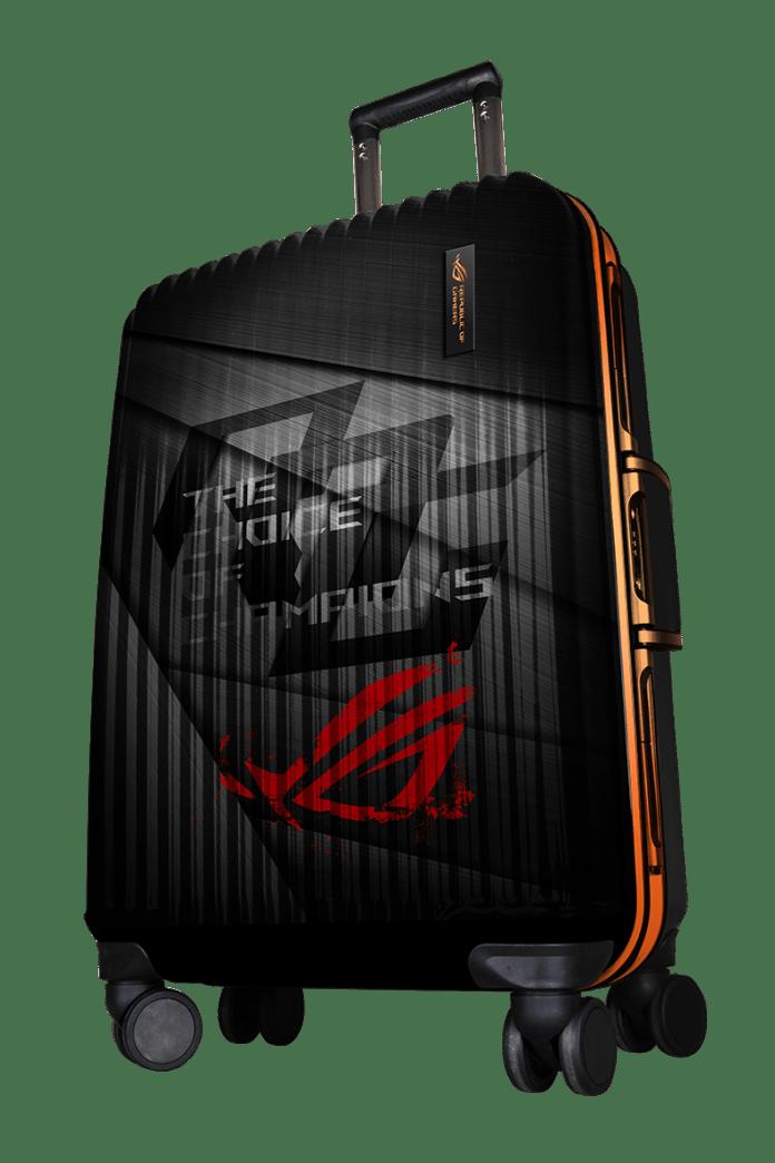 GX800_suit_case