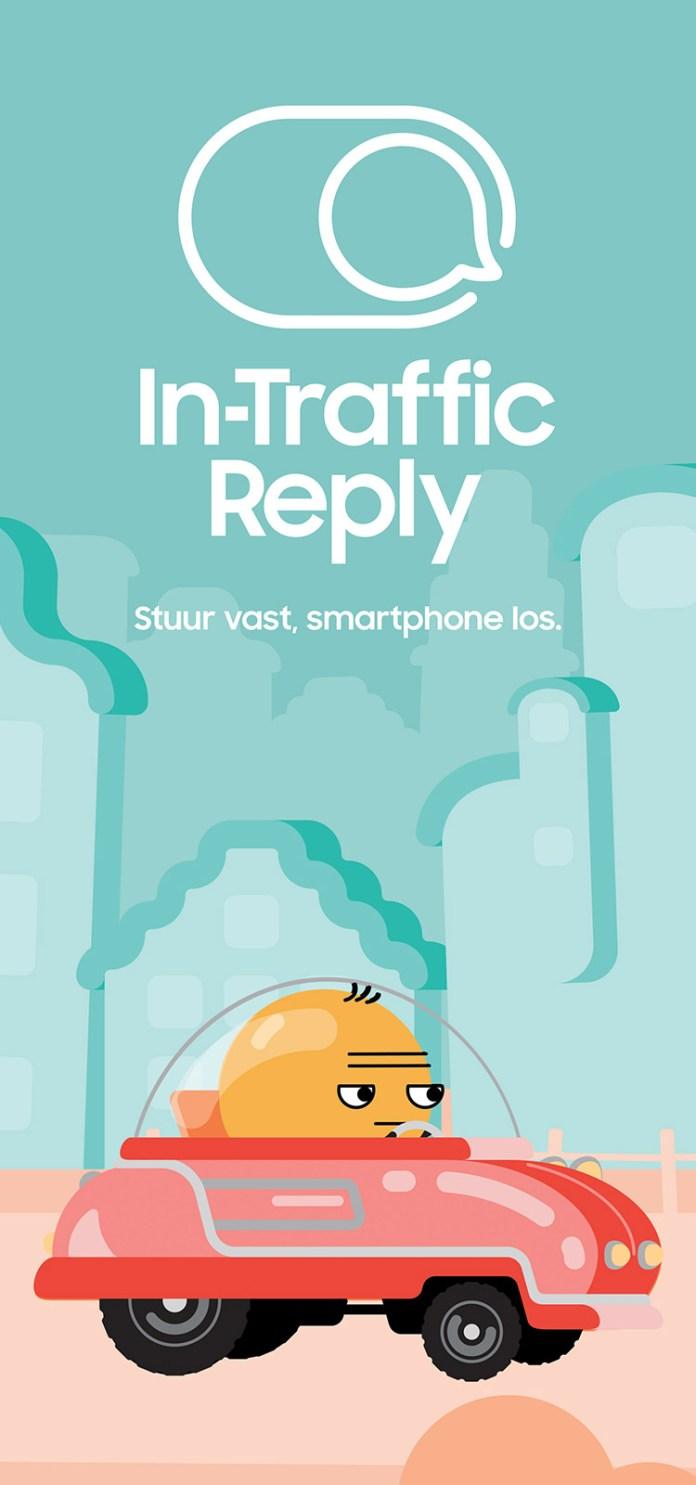 Samsung-traffic-app-Smartprix