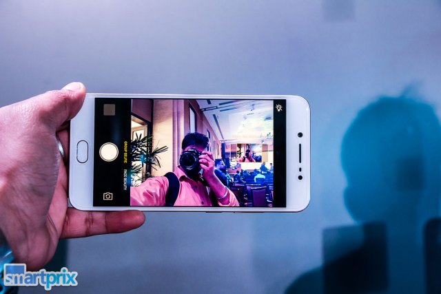 Vivo V5 Plus Best Price In India (1)