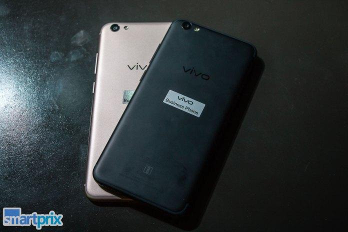 Vivo V5 Plus Best Price In India (4)