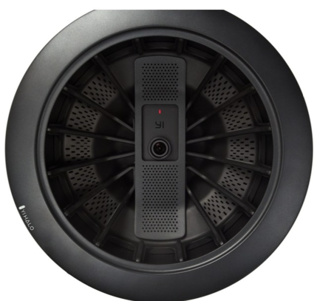 Yi-HALO-VR-2-Smartprix